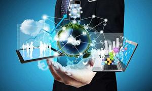 Phát triển kinh tế sáng tạo: Xu thế toàn cầu và hàm ý cho Việt Nam