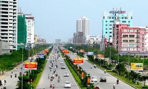 Giải pháp thu hút đầu tư trực tiếp nước ngoài vào tỉnh Hải Dương