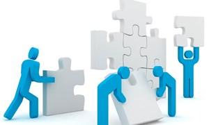 Tiếp thêm lực để nâng cao hiệu quả xử lý nợ,  tái cơ cấu doanh nghiệp