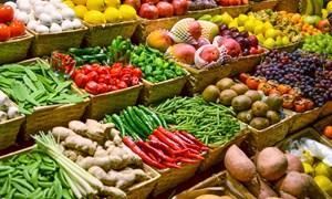 Rau quả Việt Nam lập kỷ lục xuất khẩu 3,52 tỷ USD năm 2018