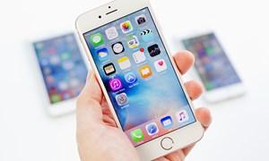 Thời kỳ của những chiếc điện thoại thông minh ngàn đô đã là dĩ vãng?