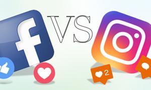 Instagram sẽ mang về 14 tỉ USD cho Facebook trong năm nay?