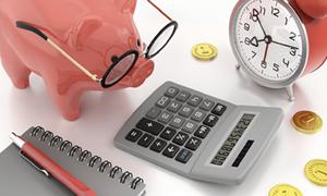 Không bao giờ là quá trẻ để tiết kiệm và đầu tư: Cách tích lũy tài sản