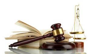 Một số vấn đề trong thực hiện pháp Luật Chứng khoán và tuân thủ điều ước quốc tế về sở hữu nước ngoài tại công ty đại chúng