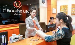Hanwha Life Việt Nam: Hướng đến Công ty bảo hiểm tin cậy nhất Việt Nam