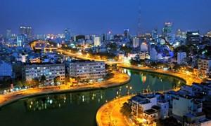 Triển vọng phát triển kinh tế Việt Nam năm 2019