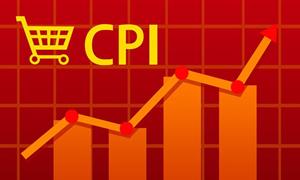[Infographics] CPI tháng 1 năm 2021 tăng 0,06%