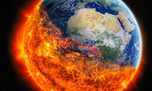 [Video] Trái Đất ra sao nếu Mộc tinh biến mất?