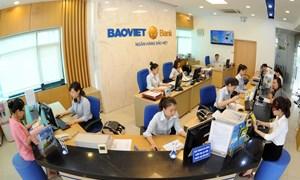 BAOVIET Bank triển khai Baoviet Happy House 2020