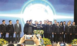 Tạo thuận lợi hóa thương mại thông qua hợp tác Hải quan Việt Nam - ASEAN