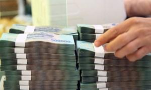 Trong tháng 1 tổng thu ngân sách nhà nước ước đạt 166,7 nghìn tỷ đồng