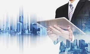 Điều kiện thuận lợi cho phát triển thị trường bất động sản