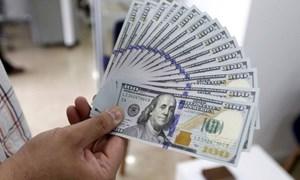Nợ công của Mỹ lần đầu tiên vượt qua ngưỡng 22.000 tỷ USD