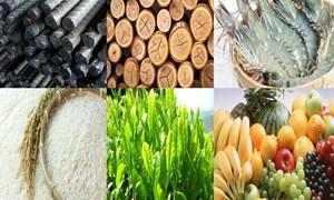 Chuyển đổi công nghệ để giữ thị trường xuất khẩu