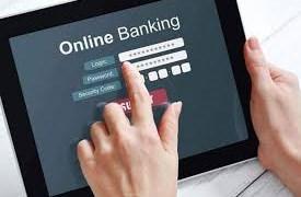 [Video] Mất tiền trong tài khoản khi truy nhập link lạ, lỗi thuộc về ai?