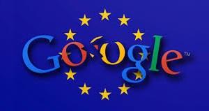 [Video] Phức tạp cuộc chiến pháp lý giữa Google và EU