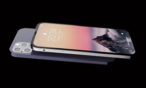 [Video] Những tiết lộ thú vị nhất về iPhone 12