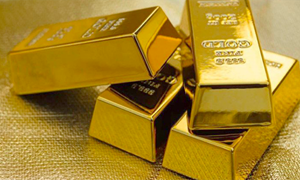 Trong ngắn hạn vàng sẽ tiếp tục chịu áp lực giảm giá?