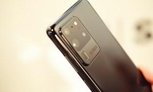 [Video] iPhone 12 cũng có những điểm giống iPhone 11