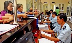 Tháo gỡ vướng mắc về thuế nhập khẩu của dự án BOT