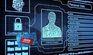 [Infographics] Xâm phạm quy định bảo vệ dữ liệu cá nhân bị phạt đến 100 triệu đồng