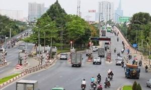 TP. Hồ Chí Minh duyệt điều chỉnh hệ số giá đất của 7 dự án