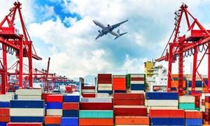 Hàng hóa xuất khẩu sang Nhật được ưu đãi nhiều hơn nhờ CPTPP