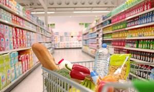 4 xu hướng bán lẻ dự báo tăng nhiệt tại Việt Nam