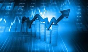 Chứng khoán sáng 4/3: Dòng tiền chảy mạnh về nhóm vốn hóa thấp