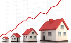TP. Hồ Chí Minh: Căng thẳng nguồn cung căn hộ, người có nhu cầu ở thực ngày càng gặp khó