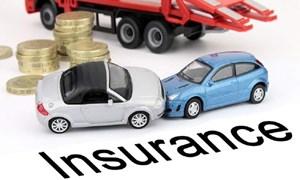 [Infographics] 8 trường hợp chủ xe không được bảo hiểm bồi thường thiệt hại