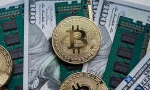 Đồng bitcoin đang đương đầu với thách thức gì lớn nhất?