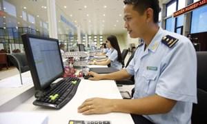 Tổng cục Hải quan gỡ vướng việc áp dụng thuế suất đối với hàng hóa nhập khẩu