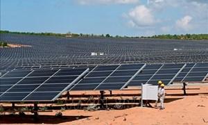 GCF hỗ trợ Việt Nam 86,3 triệu USD đầu tư vào tiết kiệm năng lượng
