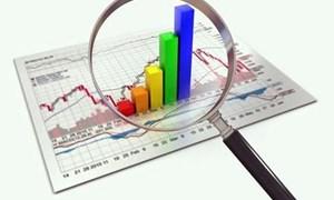 [Infographics] Số liệu kinh tế vĩ mô Việt Nam tháng 2 và 2 tháng đầu năm 2021