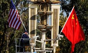 Mỹ - Trung đang phát tín hiệu khác nhau về đàm phán thương mại