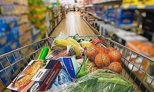 [Video] Cơ hội kinh doanh bất ngờ với siêu thị châu Âu