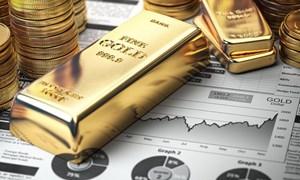 Điều gì khiến vàng bị lu mờ?