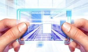 Ngân hàng muốn đẩy mạnh cho vay qua công nghệ