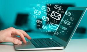 Gmail, Google Drive đang gặp lỗi toàn cầu