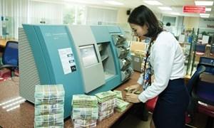 Tổng tài sản hệ thống ngân hàng biến động thế nào trong năm 2018?