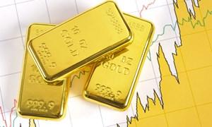 Vai trò trú ẩn của vàng sẽ tăng trở lại?