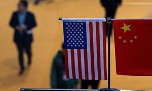 Chiến tranh thương mại khiến kinh tế Mỹ thiệt hại gần 8 tỷ USD trong 2018