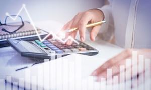 [Infographics] Những trường hợp không phải quyết toán thuế thu nhập cá nhân