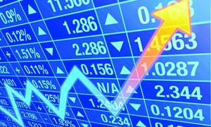 Tìm động lực cho thị giá cổ phiếu 2019