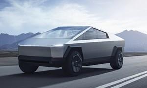 [Video] Đối thủ nào đang thực sự là thách thức của hãng xe Tesla?