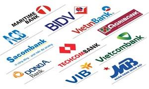 Hiệu quả kỹ thuật và nhân tố tác động trong đánh giá hiệu quả hoạt động ngân hàng thương mại Việt Nam