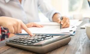 [Infographics] Cách thức để tính thuế thu nhập cá nhân