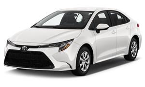 [Infographics] 10 ôtô bán chạy nhất mọi thời đại