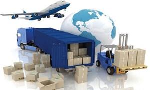 Số liệu thị trường hàng hóa - dịch vụ tháng 2 và 2 tháng đầu năm 2020